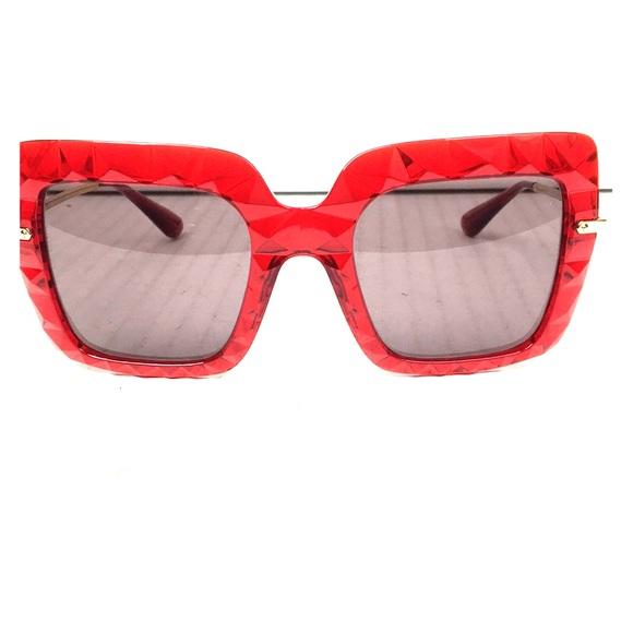 4f0bfc2b3c85 Dolce & Gabbana Accessories | Dolce Gabbana Sunglasses | Poshmark